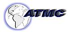 Useatmc's Company logo