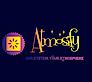 Atmosify's Company logo