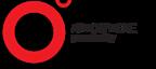 Atmosphere Proximity's Company logo