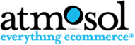 Atmosphere Solutions's Company logo