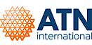 ATN International, Inc.'s Company logo