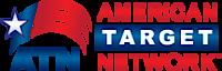 Americantargetnetwork's Company logo