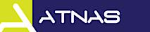Atnas Solutions S.l's Company logo