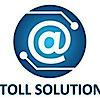 Atoll Solutions's Company logo