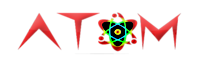 Atom Seo Services's Company logo