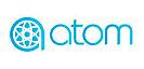 Atom Tickets's Company logo