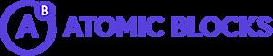 Atomic Blocks's Company logo