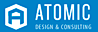 Zoes.com's Competitor - Atomic Dnc logo