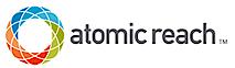 Atomic Reach's Company logo