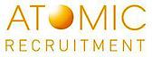 Atomic Recruitment's Company logo
