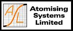 Atomising Systems's Company logo