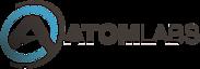Garryboydonline's Company logo