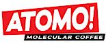 Atomo Coffee's Company logo