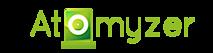 Atomyzer's Company logo
