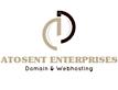 Atosent Nig's Company logo