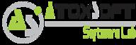 Atoxsoft, Software Lab's Company logo