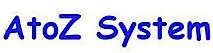 Atoz System's Company logo