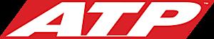 ATP Flight School's Company logo