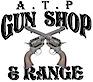 Atp Gun Shop & Range's Company logo