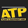 Atp Plant & Equipment Hire's Company logo