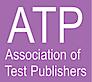 Testpublishers's Company logo