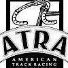 Raceatra's Company logo