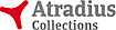 Ecollections's Competitor - Atradius Collections logo