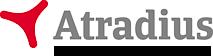 Atradius's Company logo