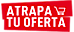 Atrapa Tu Oferta's company profile