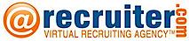atRecruiter's Company logo