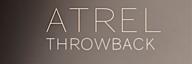 Atrel's Company logo
