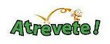 Atrevete's Company logo