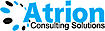 Atrion Consulting Solutions's company profile