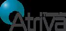 Atriva's Company logo