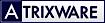 Atrix Software