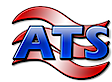 Apptherm's Company logo
