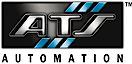 ATS's Company logo