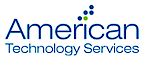 American Technology Services, LLC's Company logo