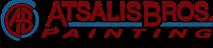 Atsalis Bros's Company logo