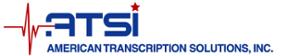 Atsi Inc's Company logo