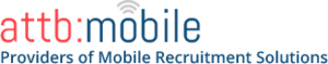 Attbmobile's Company logo