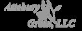 Attebury Grain's Company logo