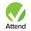 Attend's Company logo
