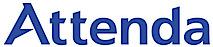 Attenda Limited's Company logo