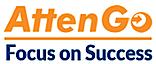 Attengo's Company logo