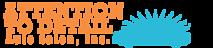 Attentiontodetailautosalon's Company logo