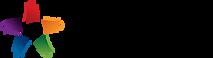 Attenza Duty Free's Company logo