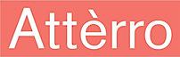 Atterro's Company logo