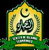 Attijarah's Company logo