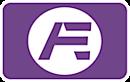 Attirant Events's Company logo